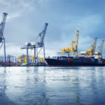Does the Shipping industry need to go through that Digital Transformation?