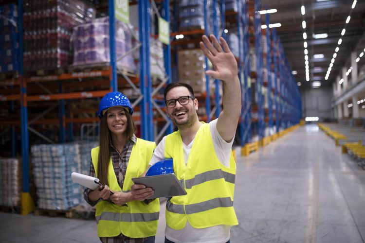What is Shipping Management and What Services Are Included?