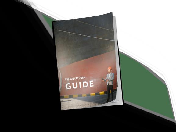 chartdesk pdf